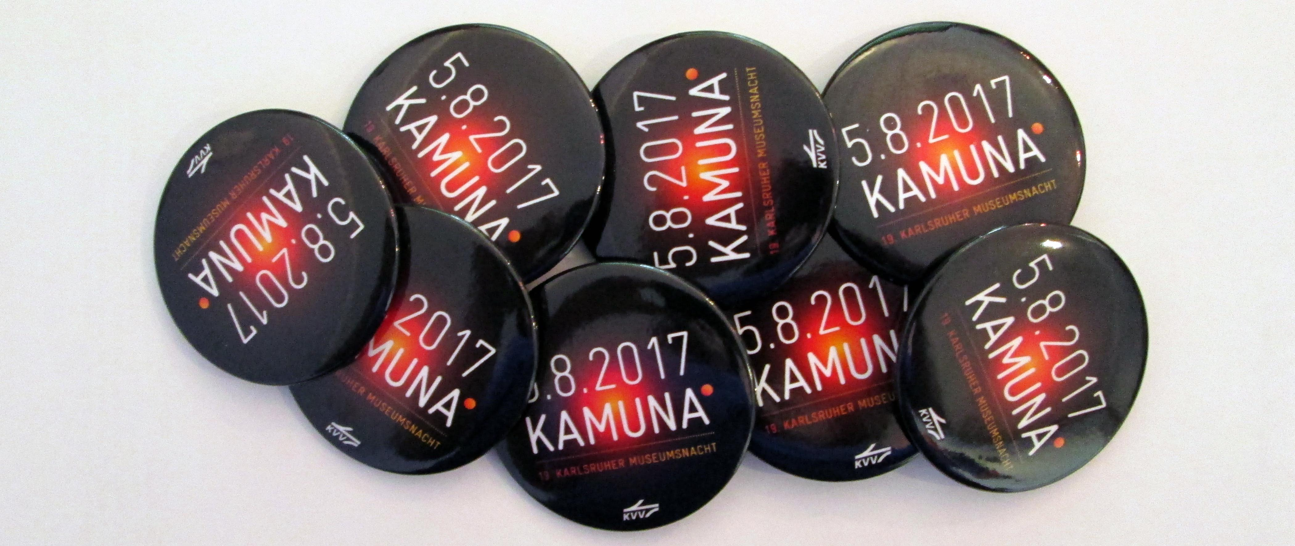 Buttons_2017_1