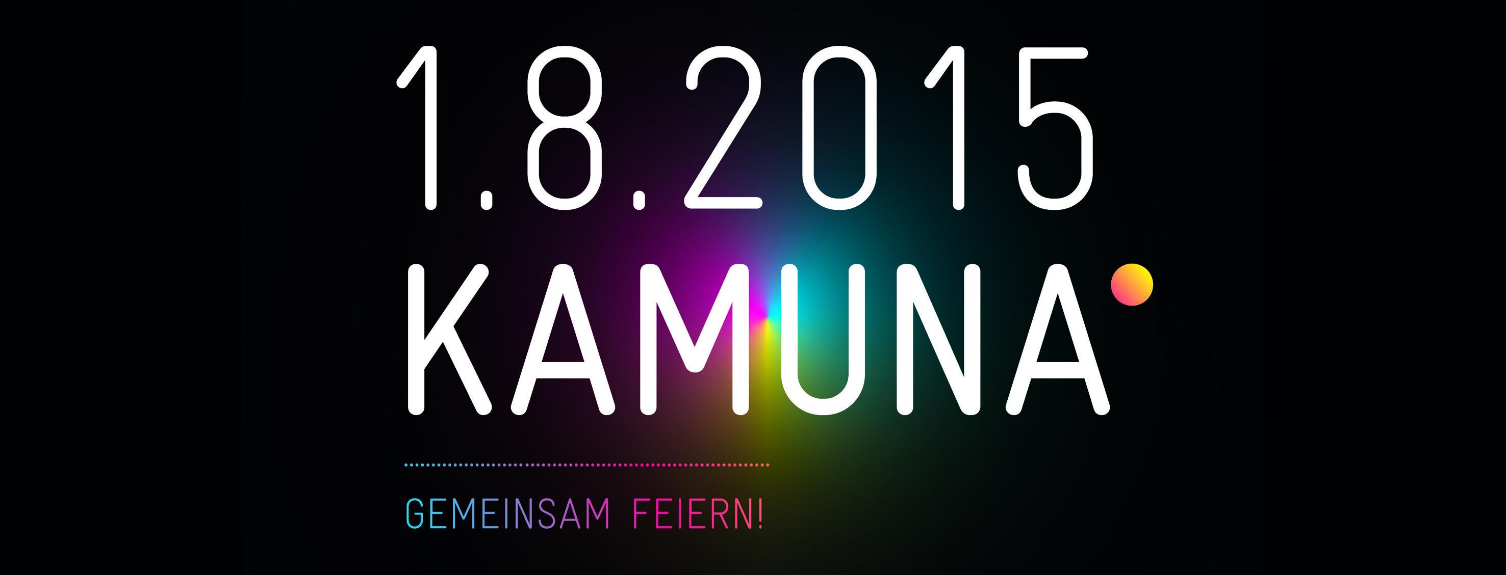 KAMUNA_2015_web1