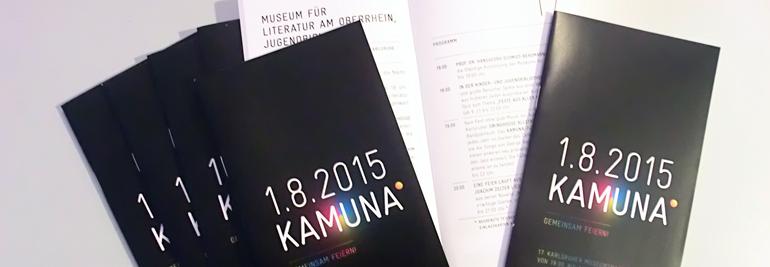 kamuna-programm2015-image