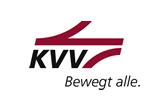 Logo KVV