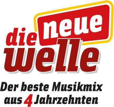 Logo Neue Welle